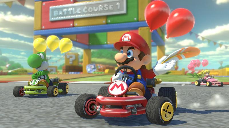 mario-kart-8-deluxe-switch-screenshot04.jpg