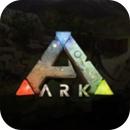 方舟:生存进化 ARK!~拥有全部DLC 灭绝+焦土+畸变!