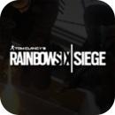 《彩虹六号:围攻》无限畅玩♛♛欢迎体验♛